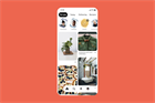 Pinterest introduces Story pins on homepage in influencer push