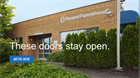 On the chopping block again: Planned Parenthood steps up comms amid defund debate