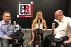 The PR Week 8.17.2018: Campaign U.S. editor Lindsay Stein