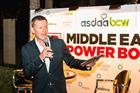 PRWeek launches inaugural Middle East Power Book