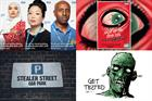 Eight public sector campaigns we liked in 2020