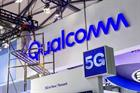 Qualcomm hires Allison+Partners as North America PR AOR