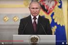 Networks drop deepfake democracy campaign at last minute