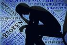 State Of The Profession Report: public sector comms can harm your mental health