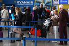 The Ryanair debacle this autumn shows the rising importance of employee influence