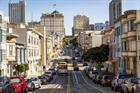 Edelman closes Silicon Valley office, moves employees to San Francisco