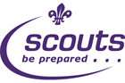 Portland wins extension on Scouts brief as charity readies for brand relaunch
