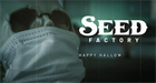Watch: Seed Factory's spooky Halloween sequel