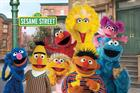 Joining the neighborhood: Sesame Workshop hires Samantha Maltin as CMO