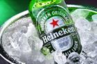 Movers & Shakers: Heineken, Bayer and more
