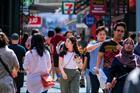 Edelman Trust Barometer: Trust in Malaysia rises despite political turmoil