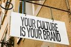 Elevating purpose marketing while remaining true-to-brand