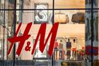 Chinese netizens call for H&M boycott after Xinjiang cotton issue