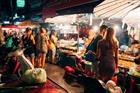 How a PR agency is getting Thailand to open its borders to tourists