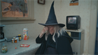 Watch: Skittles' first Halloween ad in five years