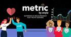 Smyle introduces emotion analytics platform for events