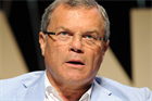 'Saddened and disturbed': Sorrell aims another barb at WPP over board resignation