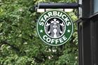 Ready or not, campaign scrutiny is coming to Starbucks