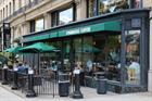 Starbucks' store closure is over the top--and just what is needed
