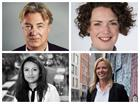 PRWeek UK Top 150: New name tops tech PR table