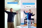 TikTok influencers overnight? 3 PR pros mastering the platform
