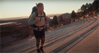 The inside story of Merrell's brand film TranSending