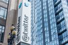 Twitter hires executive to help automotive brands with marketing campaigns