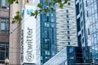 Twitter names Golin US consumer comms AOR