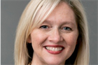 Mary Jane Walker returns to Hill+Knowlton Strategies to lead US healthcare