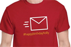 Wells Fargo turns email snafu into company-wide birthday celebration