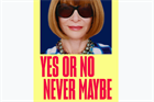 What happened when Anna Wintour starred in MasterClass' first brand campaign