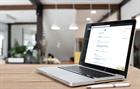 Signal AI launches Workspaces platform