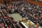 Strategic lessons from MPs' failed attempt to stop Brexit