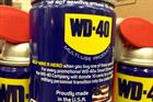 How WD-40 stayed disruptive despite selling the same product for 60 years