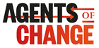 Agents of Change power list 2019: Nominate now