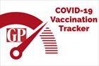 UK COVID-19 vaccination programme tracker