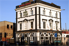 London music venue strikes noise protection planning deal with developer