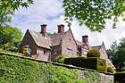 Judge backs inspector over listed mansion replacement slates refusal