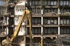 How ministers' proposed new freedom to demolish offices for homes could play out
