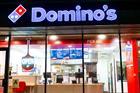 Judge rejects legal challenge against shop food unit conversion