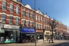 Revised PPG advises councils that more town centre homes can boost high street 'vitality'