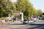 Briefing: What updated practice guidance means for neighbourhood planning