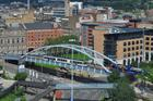 South Yorkshire mayoral vote still on despite poll findings