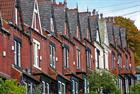 Croydon consults on removing permitted development rights for HMOs