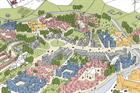 Winner announced in Cambridge-Milton Keynes-Oxford corridor competition