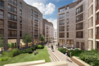 Coming up: Go ahead for Bath rental homes scheme