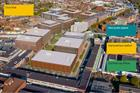 Need to know: Plans for Birkenhead regeneration progress