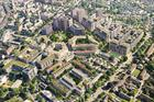 Coming up: Go ahead for south London estate regeneration