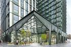 Coming up: Croydon set for tallest modular scheme