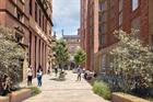 Coming up: Green light for Leeds student scheme